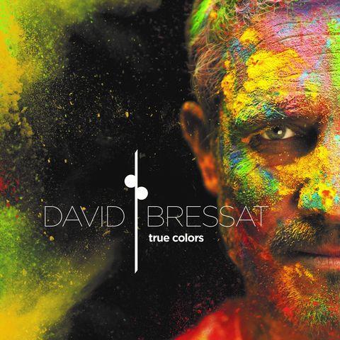 David Bressat, pianiste de jazz, présente son nouvel album True Colors, en concert à Villefranche sur Saône