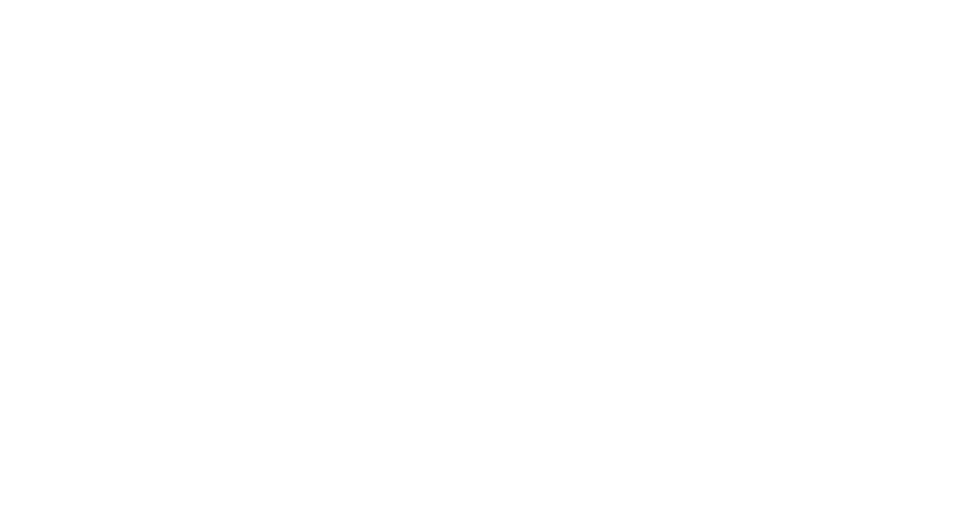 logo de la salle de concert dans le beaujolais