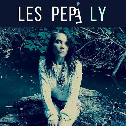 """Les Pepe Ly, un duo """"à deux tête entêtant et têtu"""", des Chansons rebelles et d'amour, Smooth, blues et Rock en concert"""