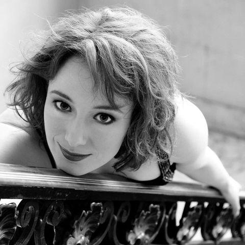 l'artiste Khol programmée dans l'agenda des concerts du Beaujolais en concert à Villefranche sur Saône